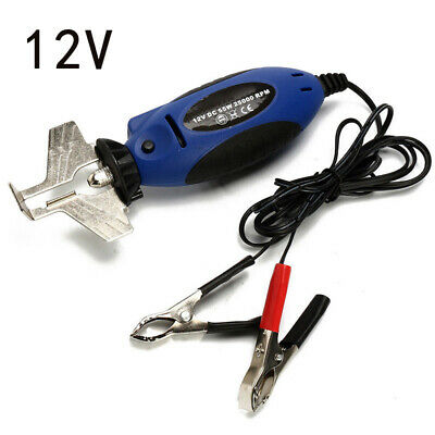 Chainsaw Sharpener Chain Saw Grinder Electric Grinder File Pro Tool Useful Kits