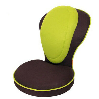 WILLY Positional Correction Floor Seat Sofa chair Functional Yoga Stretch Chairs