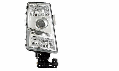 Volvo FH16 FH12 Truck Headlamp Right 21001668 front lamp Series 2
