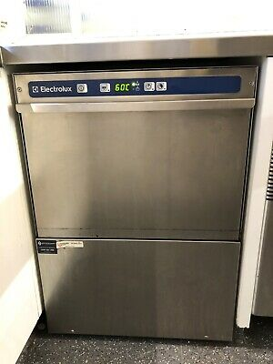 Electrolux Under counter Dishwasher. 15 month old. very reliable brand