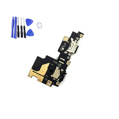 OEM Quality for Xiaomi Mi A1 USB Charger Charging Port Dock Connector Flex Cable