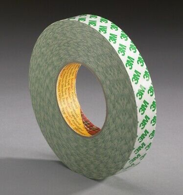3M 9087 Double-Sided High Performance Tape