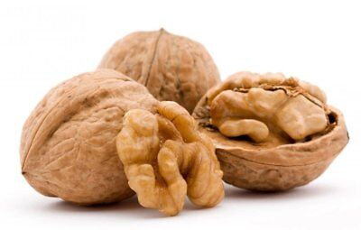 Organic Walnuts In Shell Omega 3 Fiber Whole Walnut With Shells Kernals Akhrot
