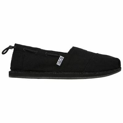 NEW BOBS FROM SKECHERS Women's Chill Sailboat Casual Flats Shoes Size 6 (M) $55.