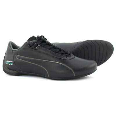 CHAUSSURES PUMA FUTURE Cat M1 10 Years Taille 45 Neuves