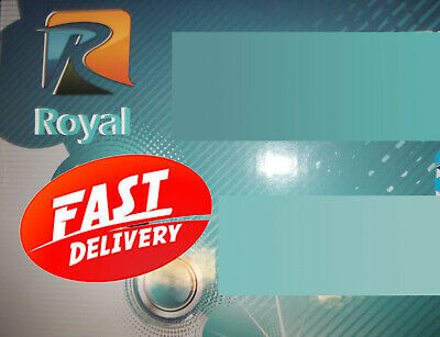ROYAL IPTV FOR Android 12 Months Activation Code Arabic,Europe