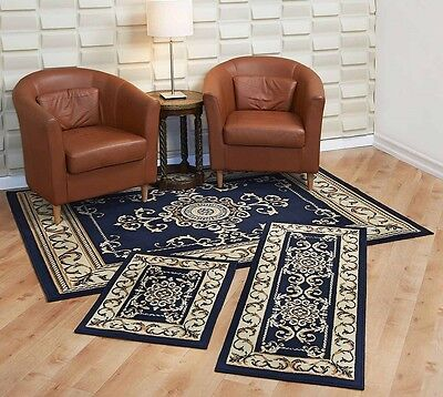 Sisal Seagrass Area Rugs Throw 3, Rug Sets For Living Rooms