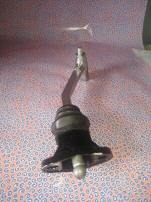 VW SHIFTER VW bug shifter Empi T handle 10 in shifter dune buggy