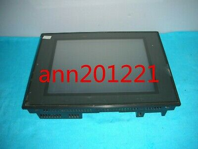 1PC USED Keyence Touch Screen VT2-10TB