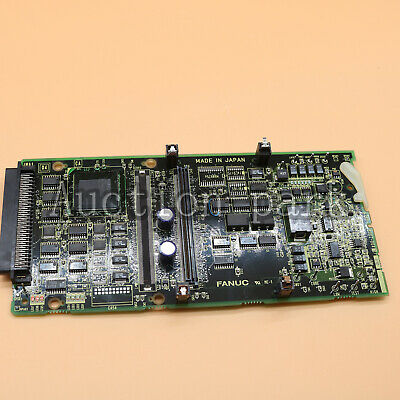 1 Pcs New Fanuc A20B-8002-0040 Circuit Board A20B80020040 One year warranty