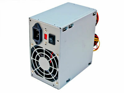 480w Power Supply Replacement for eMachines T2245 T2260 T2341 T2482 T2484 T2542