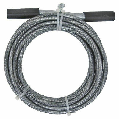 Cobra 20000 Drain Pipe Auger, For Use With Most Small and Medium Household