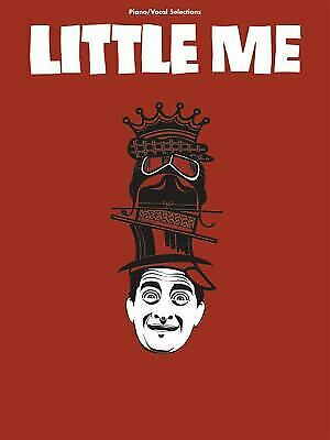 Little Me : Vocal Selections by Coleman, Cy