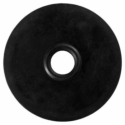Reed Manufacturing 6QP Plastic Cutting Wheel