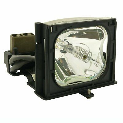 Philips LCA3115 Osram Projector Lamp Module