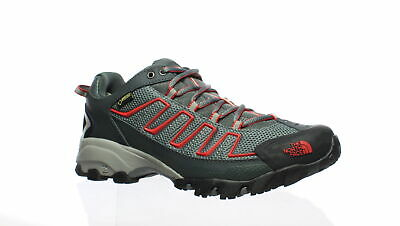 da661bb70 THE NORTH FACE Ultra 109 Gore-tex Mens Shoes Size 13 - $10.00 | PicClick