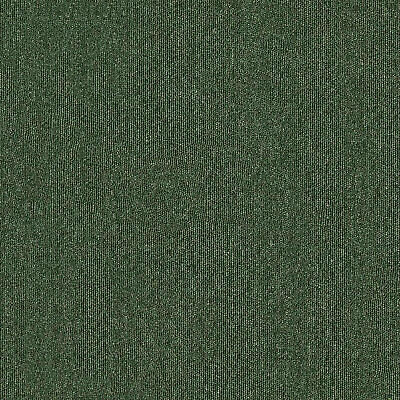 Forest Carpet Tiles 5m2 Box - Domestic Commercial Office Heavy Use Flooring