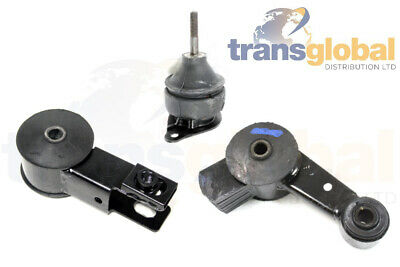 Engine Mount EM4065 Quinton Hazell Mounting 8A0199382D Top Quality Replacement