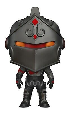 FORTNITE - BLACK Knight Pop! Vinyl Figure #426 - $22 00