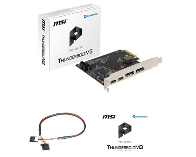 MSI PCI-EXPRESS 6-PIN female to 8-pin male Cable Adapter (US