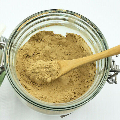 Ginger Root Extract Powder Dry Gingerols Zingiber Officinale dust Organic ground