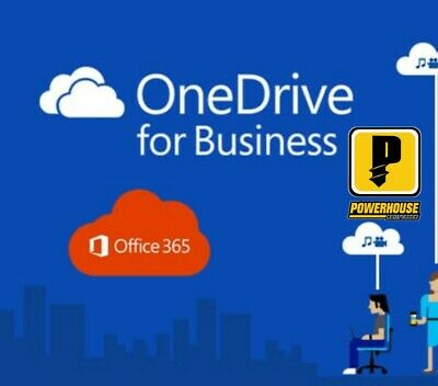 Onedrive 5Tb New Acc Private New Acc  Last Offer 5 Device
