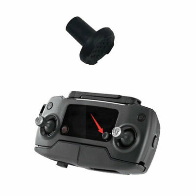 Remote Controller 5D Rocker Buttons Switch For DJI Mavic Pro Drone Accessory US
