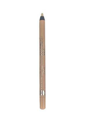 Rimmel Scandaleyes Waterproof Eye Pencil 005 Nude