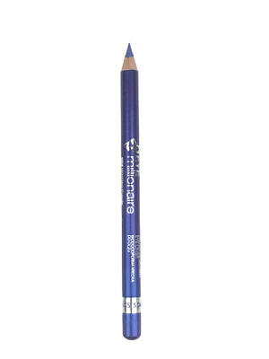 Miss Sporty Eye Millionaire Waterproof Eye Pencil 004 Winning Purple