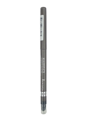 Rimmel Exaggerate Eye Pencil 212 Rich Brown