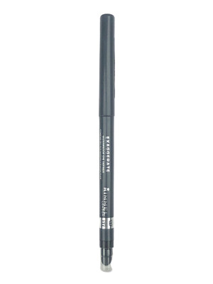 Rimmel Exaggerate Eye Pencil 264 Earl Grey