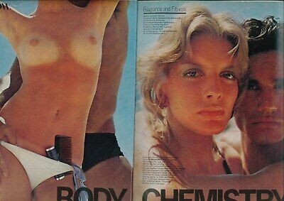 Vogue September 1974 Cher Ny Collections Lauren Hutton Lois Chiles