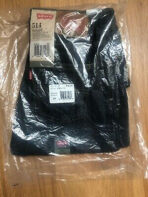 Brand New Boys Lewis 514 Dark Blue Jeans 8R