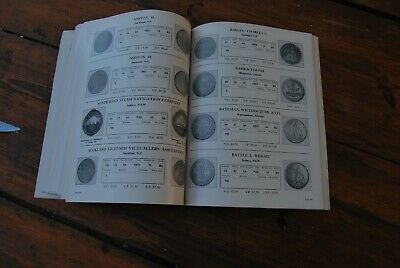 Renniks Australian Coin & Banknote Guide Tokens 6th Edition 1970 signed by Dion