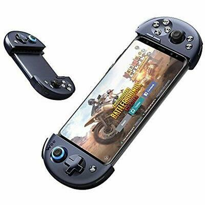 FLYDIGI WEE 2 Wireless Bluetooth Controller Gamepad for Android