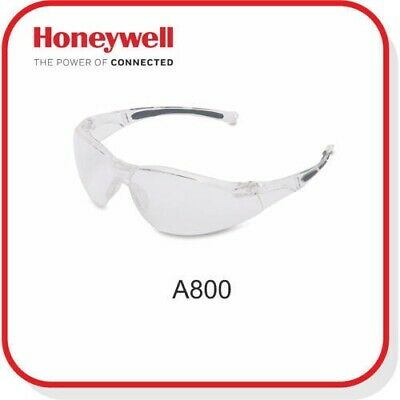 Honeywell Safety Plastic Glasses Eye Protection Industrial Construction Site PPE
