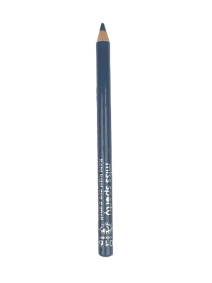 Miss Sporty Kohl Kajal Pencil 016 Ocean