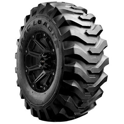 ONE TAKE OFF 28X8 50-15 Titan Trac Loader 6 Ply Tractor Tire