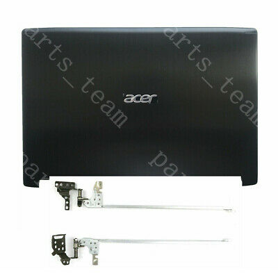 FOR Acer Aspire 5 A515-51 A515-51G Series LCD Hinges Set L+R AM28Z000100 DJMG