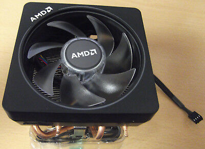 COOLER MASTER WRAITH Ripper Tower CPU Cooler for Socket TR4