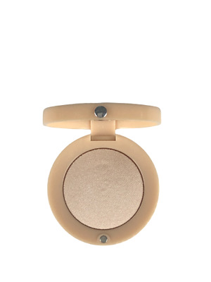 Bourjois Mono Eyeshadow 10 Insaisis Sable