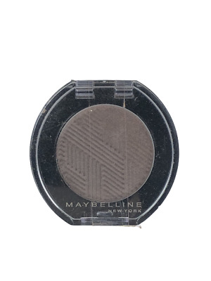 Maybelline Colorshow 05 Chiq Taupe