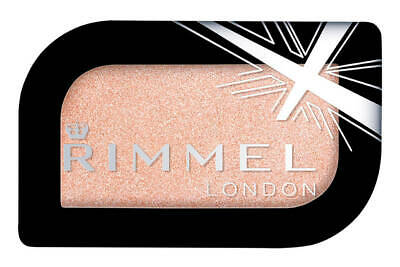 Rimmel Magnif Eyes Mono 005 Superstar Sparkle