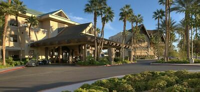 Tahiti Village Resort ~ 2 Bedroom Unit ~ Even Year Usage ~ Las Vegas Timeshare