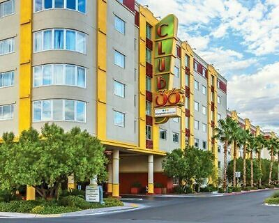Bluegreen Vacation ~  Club 36 ~ 11,000 Annual Points ~ Las Vegas Timeshare