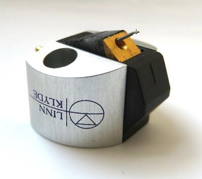 Linn Klyde Moving Coil Stereo Cartridge - Worldwide Shipping
