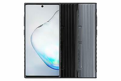 Samsung Official OEM Galaxy Note10 /10+ Rugged Drop Protection Cover Case NEW