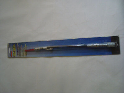 Lincoln Lubrication 5807 Grease Injector Needle with Hose New Free Ship