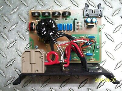 Marlin Controls Replacement Analog Dimmer