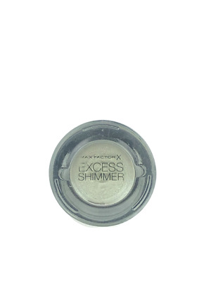 Max Factor Shimmer Excess 10 Pearl